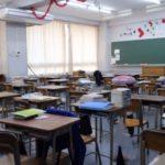 神奈川県公立高校入試 倍率予想2017