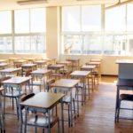 公立中学校の現状5「高校入試の功罪」