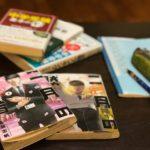 【中学受験のリアル】マンガ「二月の勝者」を塾経営者が語る