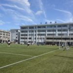IB候補校に! 三浦学苑が巻き起こす三浦半島教育革命