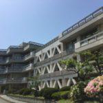 神奈川県の私立併願制度を塾講師が分かりやすく説明します