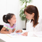 国語力を高める親の魔法の問いかけ