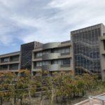 2019受験版:神奈川県私立併願おすすめ10校の評判と現在地